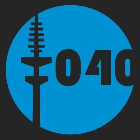 040 vorwahl